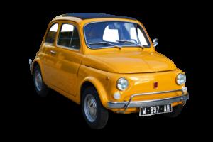 Fiat500-jaune-page404
