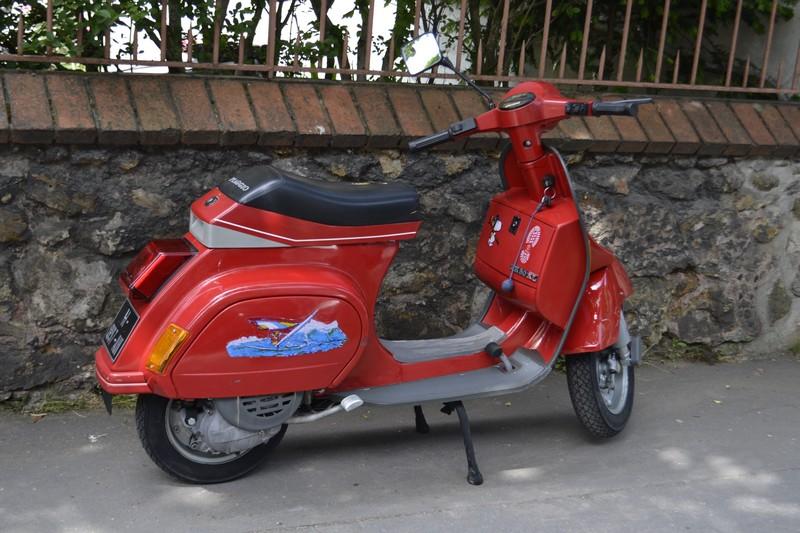 piaggio-vespa-pk-50-1986