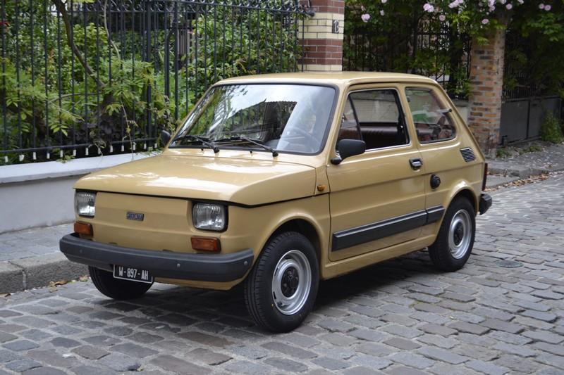 Fiat-126-P4-1980-camoscio